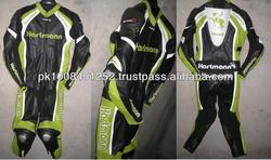 Racing suits Motorbike Racing suit Racer suits