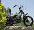 Bicicletas chinas 12 '' 16 '' 20 '' BMX ciclo llantas para bicicletas baratas