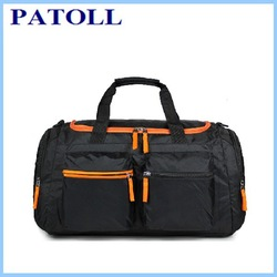 Hot sale polo classic travel bag
