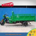 heavy dupla suspensão triciclo projeto para venda