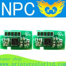 chip office supplies wholesale compatible 104 samsung ml-1666 toner cartridge