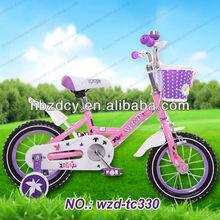 Zhejiang bmx children pit bike 250 baby seat bicycle