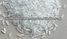 INDIAN WHITE RAW RICE / WHITE RAW RICE Broken - 5% , 10 % , 15 % ,25%, 100%