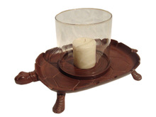 HOME DECOR / TABLETOP/ FLOOR / WEDDING CANDLE HOLDER
