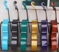 china taixing precio barato color madera contrachapada cellos estudiante para la venta