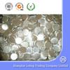 alloy 1070 punching aluminum slugs making for aerosol can
