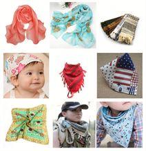 mejor venta de estilos antiguos mantón bufanda