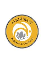 alkhuraiji perfume