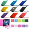 alibaba express for waterproof laptop case macbook pro