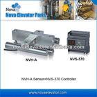NVS-370 Elevator Overload Measurement Devices