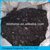 99.7% Bset Price Pure Manganese Metal Scrap