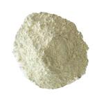 Powder Milk - semi-skimmed milk