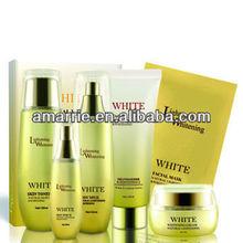 Kojic acid whitening creams for woman Top selling
