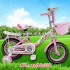 mexico time trail bike import from China bicycle factory