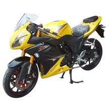 150cc 200cc ,250cc racer ,racing motorcycle