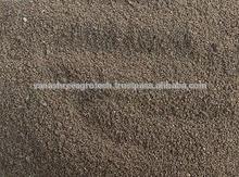 Vermicompost Humus fertilizer