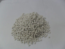 transparent red pvc granules/pvc compounds/PVC raw material of products compounding pvc