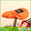 Custom printed mini bikes accessories bike seat cover