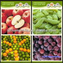 sweet apple fruit/fresh fruits apples/fruits fresh