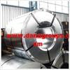 Indian steel coils in UAE - Dana steel coils , sheets in alqouz, ajman, deira
