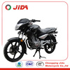 motorbikes for sale in japan JD150S-4