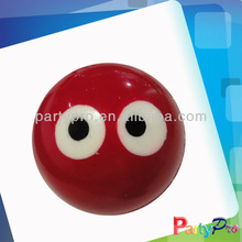 2014 Hot Sale DIY Bouncing Ball