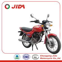 125 motorbike JD150S-6