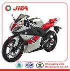 kawasaki motorbike JD250S-1