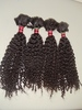 Indian Temples Unprocessed remy Indian hair