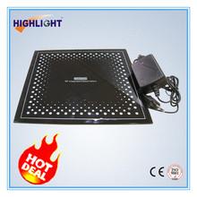 HOT!!! HIGHLIGHT RID101 RF sticker deactivator/ RF soft label killer / antitheft 8.2mhz demagnetizer