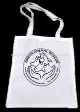 2014 new design cute children bag whole sale cheap cotton bag