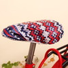 Saddle Covers bike saddle covers promotional items