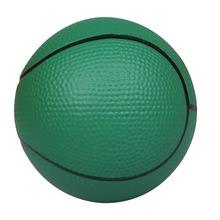 basket ball ball