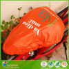 Cycle cycling accessories custom bicycle seat cover