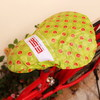 Seat Covers cheap seat covers bicycle crank with plastic cover