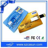 Customized logo internet usb modem sim card with cheap price