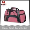 Wolesale high qaulity junior golf bags