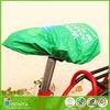 Bike bike baskets animal bicycle seat cover