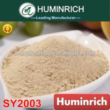 Huminrich Shenyang Humate Amino Acid rice protein powder