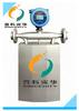 DMF-Series Mass Flow Meter LPG Gas Flow Meter