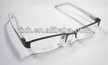 titanium optical frames,beta memory optical frames,glasses frame