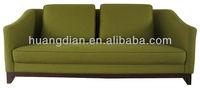 hot sale sex sofa chair set SF3286