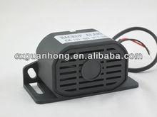 12-48V Reversing alarm, BIBI SOUND or White Noise Car backup alarm GR-05