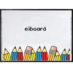 Interactive Whiteboard Magnets/Magnetic Whiteboards/Whiteboard Magnetic