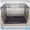 Wholesale manufacturers stainless steel dog cage