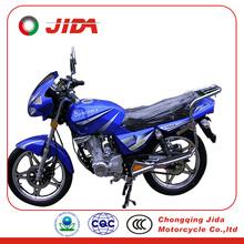 150cc street bike JD150S-3 mini gas motorcycles for sale