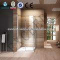 ajustable 80x80 cuadrado cabina de ducha