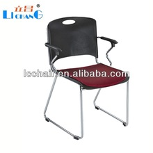 PLASTIC WAITING CHAIR wholesale manufacture