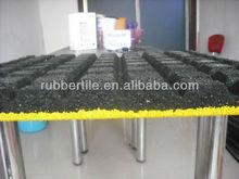 Anti Fatigue Floor Rubber M