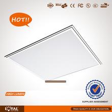 led grow panel light 2014 hot sale